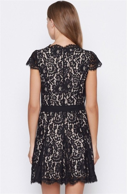 Joie Lilla Lilly Pulitzer Dress Image 1