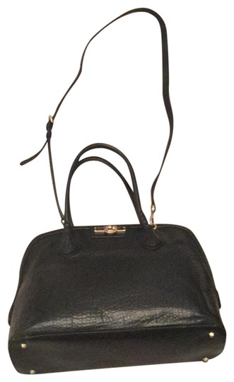 Preload https://img-static.tradesy.com/item/24897589/dkny-with-shoulder-strap-black-satchel-0-1-540-540.jpg