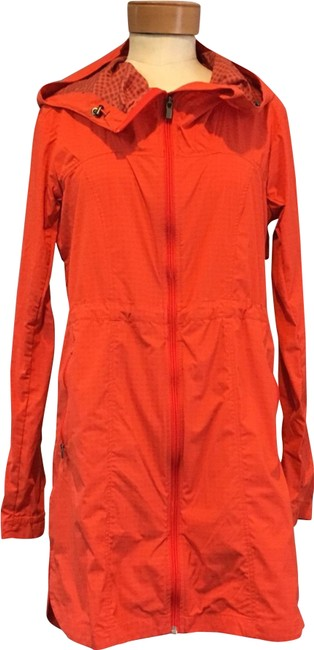 Preload https://img-static.tradesy.com/item/24897708/athleta-orange-rain-drop-jacket-coat-size-2-xs-0-2-650-650.jpg