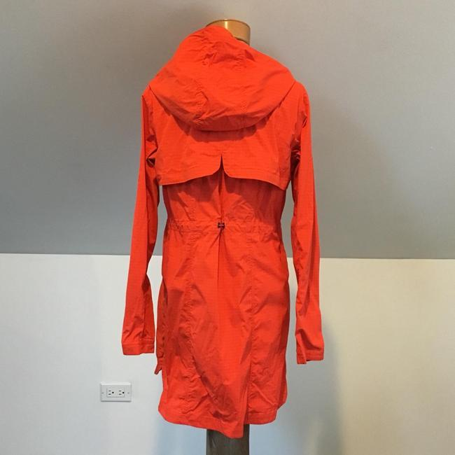 Athleta Raincoat Image 2