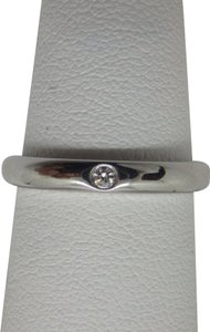 48ca9304e Tiffany & Co. Rings on Sale - Up to 70% off at Tradesy (Page 27)