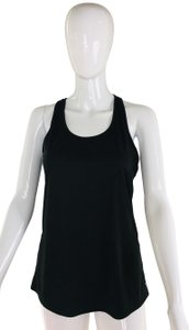 195b4959d9016 Danskin Now Semi fitted racerback meshback lightweight athletic top