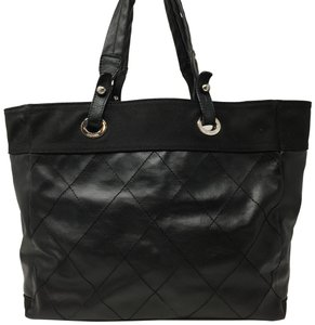 daff8c56b2747d Chanel Tote Bags on Sale - Up to 70% off at Tradesy (Page 3)