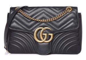 ccfefa171d0 Gucci Bags on Sale - Up to 70% off at Tradesy