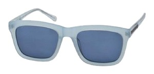 1aa286c8420 Karen Walker Tortoise Super Duper Strength Crazy Special Fit ...