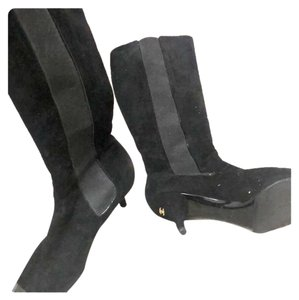 f57e15c8ec5 Chanel Boots & Booties Low 1