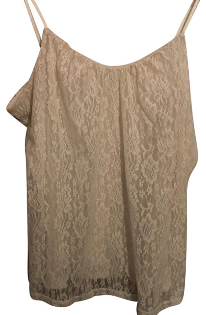 Preload https://img-static.tradesy.com/item/24898951/the-limited-ivory-lace-tank-topcami-size-12-l-0-1-650-650.jpg