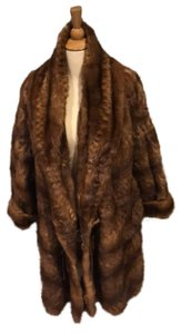 26e36d631924 Fendi Fur Coat