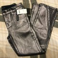 J Brand Boot Cut Jeans-Coated Image 4