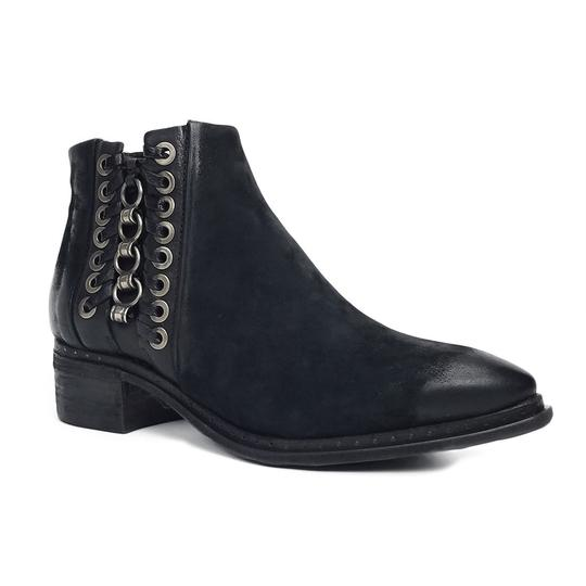 Preload https://img-static.tradesy.com/item/24899266/as-98-black-cace-bootsbooties-size-eu-39-approx-us-9-regular-m-b-0-0-540-540.jpg