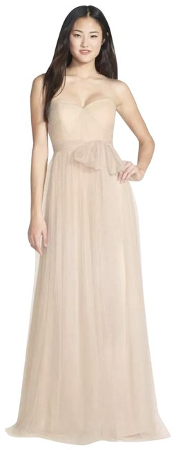 Preload https://img-static.tradesy.com/item/24899432/jenny-yoo-cashmere-annabelle-convertible-tulle-bridesmaids-long-formal-dress-size-4-s-0-1-650-650.jpg