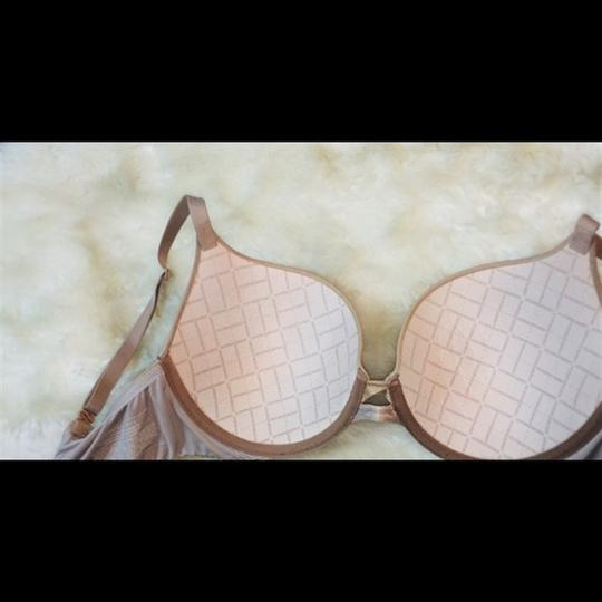 Victoria's Secret Victoria's Secret 34D Bra perfect shape Nude Image 7