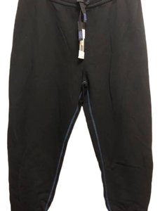 Marc Jacobs Relaxed Pants Black