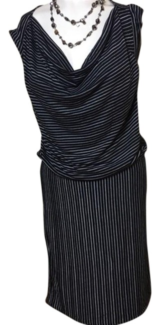 Preload https://img-static.tradesy.com/item/24899496/derek-lam-for-design-nation-striped-small-short-casual-maxi-dress-size-4-s-0-1-650-650.jpg