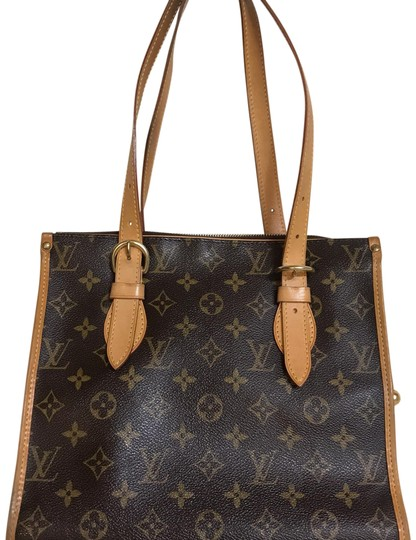 Preload https://img-static.tradesy.com/item/24899574/louis-vuitton-popincourt-monogram-canvas-leather-tote-0-1-540-540.jpg