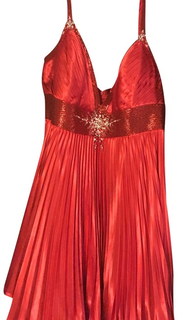 Preload https://img-static.tradesy.com/item/24899694/night-moves-prom-collection-red-satin-mid-length-formal-dress-size-22-plus-2x-0-1-650-650.jpg