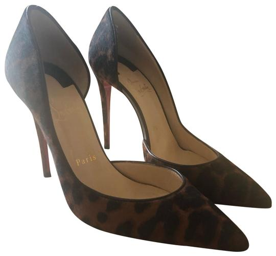 Preload https://img-static.tradesy.com/item/24899904/christian-louboutin-leopard-iriza-pumps-size-eu-38-approx-us-8-regular-m-b-0-1-540-540.jpg