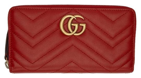 Preload https://img-static.tradesy.com/item/24899966/gucci-marmont-quilted-leather-zip-spurns-long-wallet-0-1-540-540.jpg
