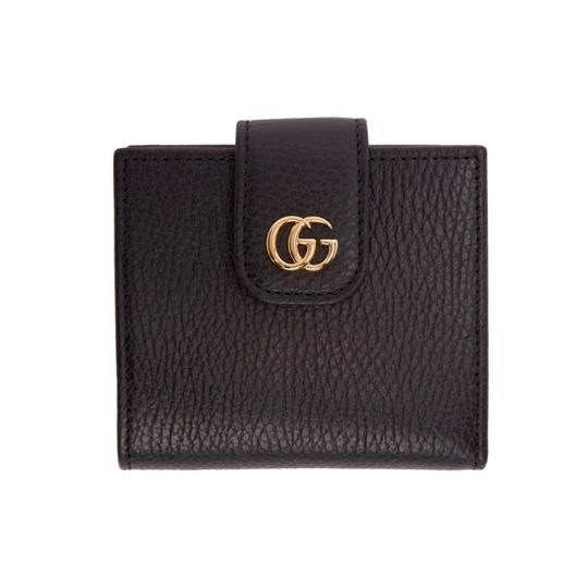 Preload https://img-static.tradesy.com/item/24900053/gucci-marmont-petite-card-case-small-wallet-0-0-540-540.jpg