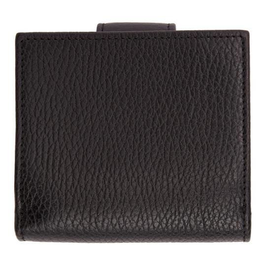 Gucci Marmont petite card case small wallet Image 1