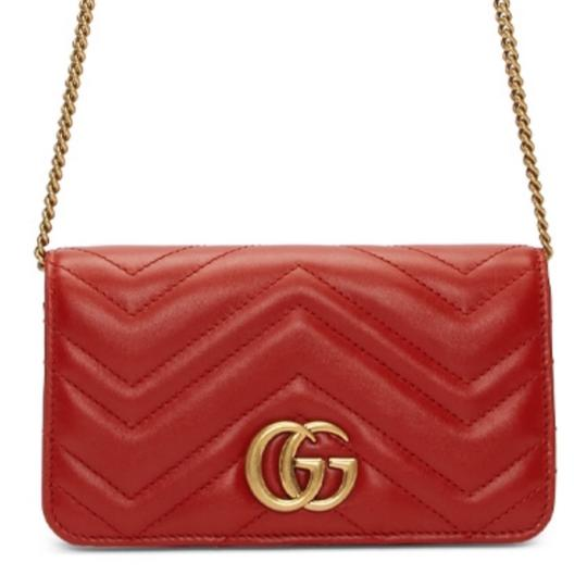 Preload https://img-static.tradesy.com/item/24900179/gucci-marmont-quilted-leather-20-cross-body-bag-0-0-540-540.jpg