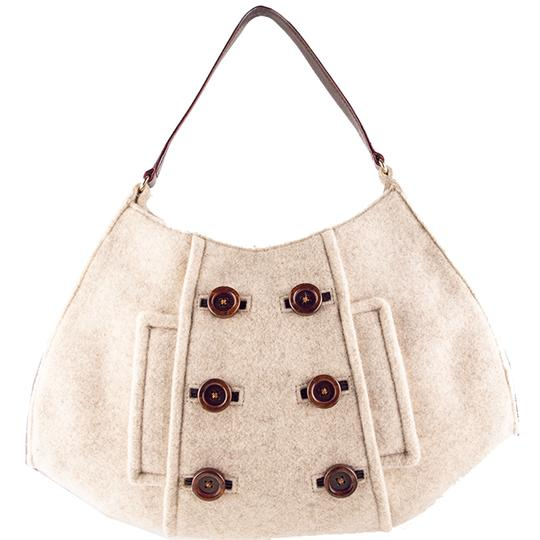 Preload https://img-static.tradesy.com/item/24900271/kate-spade-beantown-cadee-wkru1280-oatmeal-felt-hobo-bag-0-0-540-540.jpg