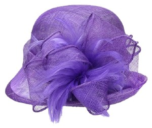 Wedding Hat New Dress Formal Dressy wedding Hat 3aaa8175d610