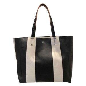 MCM Bags on Sale - Up to 70% off at Tradesy abd8d1ede69