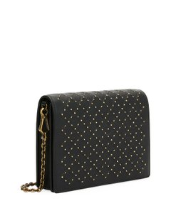 44c71e1dbd Black Bottega Veneta Cross Body Bags - Up to 90% off at Tradesy