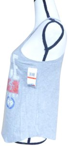 Cold Crush Halter Top