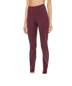 6efe305eb8497f Maternity Leggings - Up to 90% off at Tradesy (Page 3)