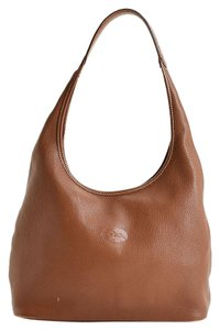 Longchamp Hobo Bags - Up to 90% off at Tradesy c8430f7ce0375