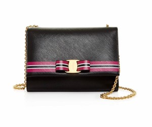 087dab73f42a Salvatore Ferragamo Handbags - Up to 70% off at Tradesy