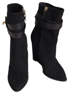 63620b37d7a Givenchy Boots & Booties - Up to 70% off at Tradesy