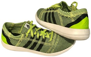 cbf4410ce Women s Green adidas Shoes - Up to 90% off at Tradesy
