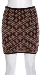 9c9b112ef8 Women's M Missoni Skirts - Up to 90% off at Tradesy
