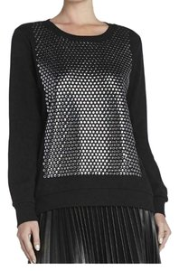 53979879121b0 BCBGMAXAZRIA Sweatshirts   Hoodies - Up to 70% off a Tradesy