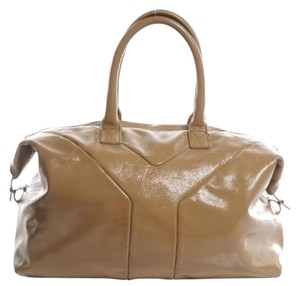 Saint Laurent Bags on Sale - Up to 70% off at Tradesy 8211855411