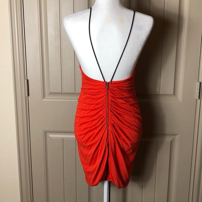Cut25 Sexy Date Party Dress