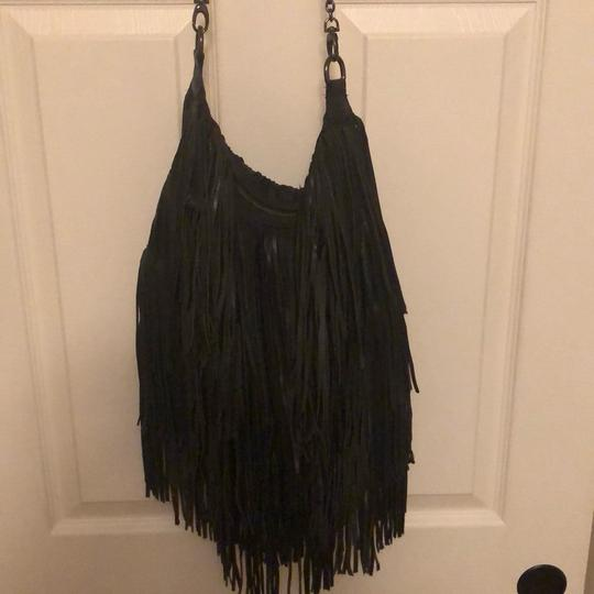 Lost&Found Cross Body Bag