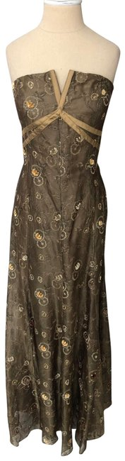 Preload https://img-static.tradesy.com/item/24903717/chetta-b-by-sherrie-bloom-and-peter-noviello-bronze-silk-embroidered-evening-gown-formal-dress-size-0-1-650-650.jpg