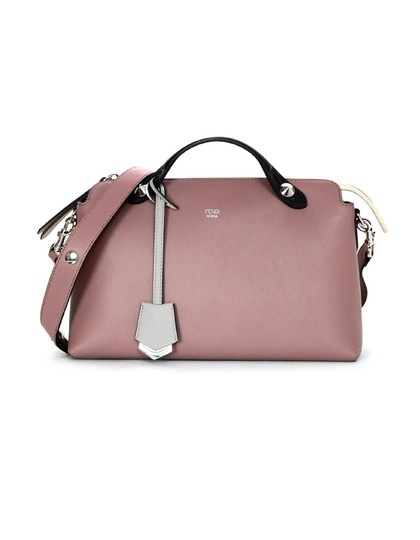 Preload https://img-static.tradesy.com/item/24903765/fendi-english-rose-medium-by-the-way-boston-with-strap-pink-calfskin-leather-cross-body-bag-0-0-540-540.jpg