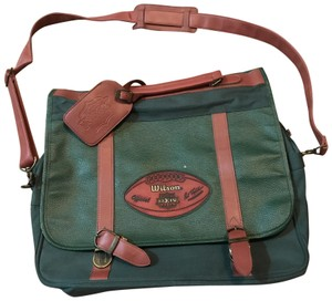 Wilson Cross Body Bag