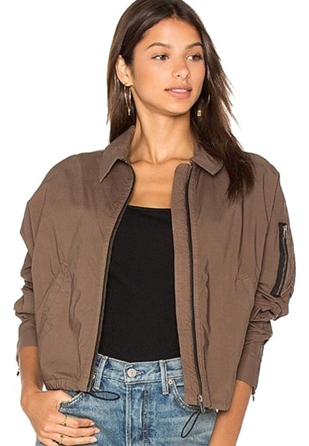 Preload https://img-static.tradesy.com/item/24903820/james-perse-army-green-batwing-bomber-jacket-size-4-s-0-1-650-650.jpg