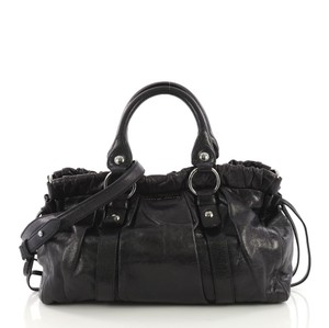 Miu Miu Bags on Sale - Up to 70% off at Tradesy 91ef72839c8d1