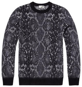Saint Laurent Sweater