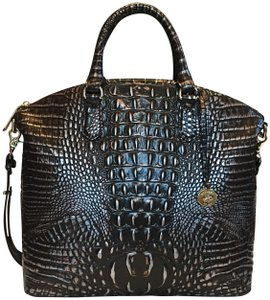 Brahmin on Sale - Up to 80% off at Tradesy bc1714f17a