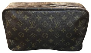 Louis Vuitton Clutch ef20bf4adce06