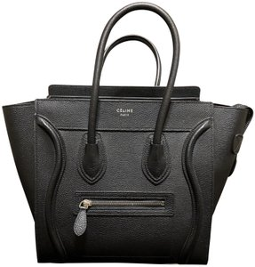 Celine Bags - Buy Authentic Purses Online at Tradesy 406178ecbd