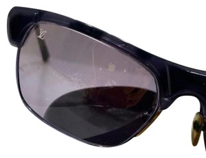 11d38421a3d Louis Vuitton Men s Sunglasses - Up to 70% off at Tradesy